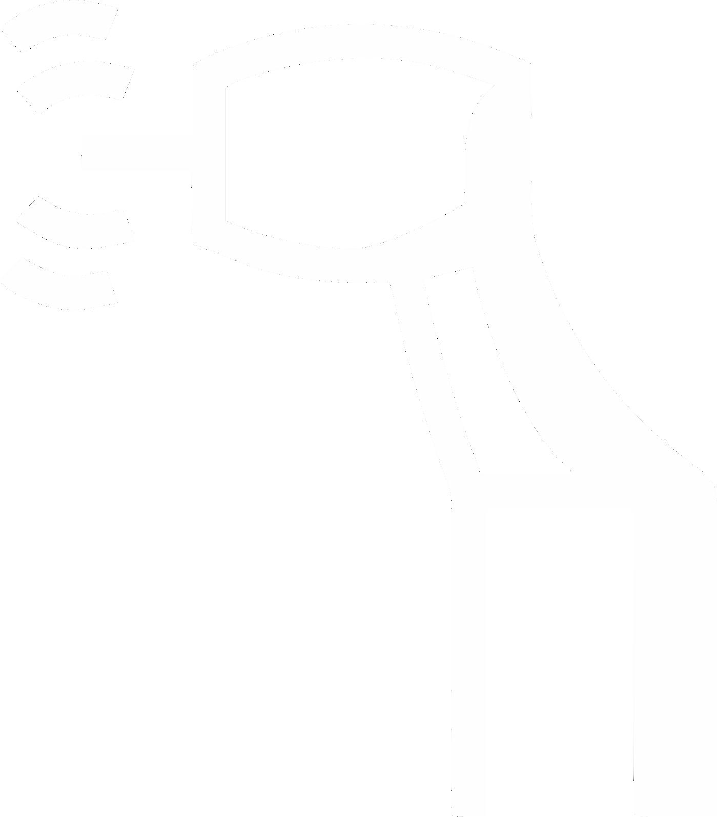 Periféricos e Peças de Mão